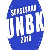 UNBK 2016 icon