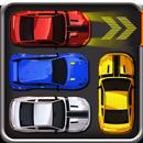 Unblock Parking Car puzzle APK