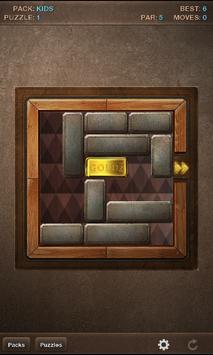 Unblock Gold Pro apk screenshot