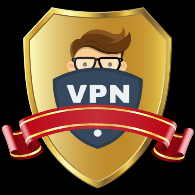 Vpn easy for android apk download.