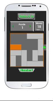 Unblock.io apk screenshot