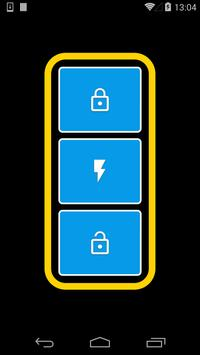 CAR KEY SIMULATOR apk screenshot