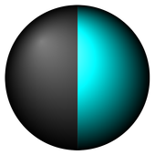 Zigzag Ultra icon