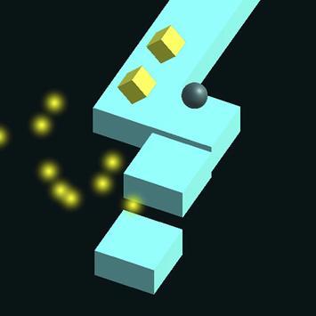 Zigzag Ultra apk screenshot