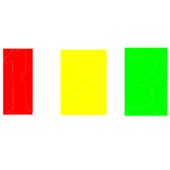 Math Genius icon