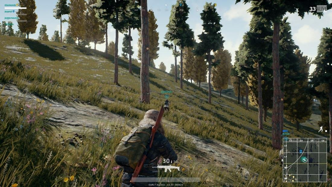 PUBG Mobile Tricks for Android - APK Download