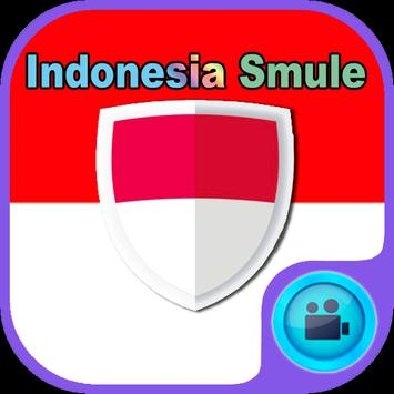 Indonesia smule apk download free entertainment app for android indonesia smule poster stopboris Gallery