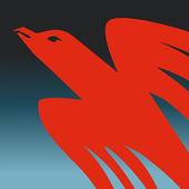 Cosmonet icon