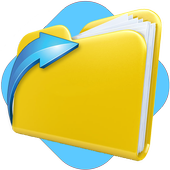 Recover All Deleted Pictures : Restore Photos Free icon