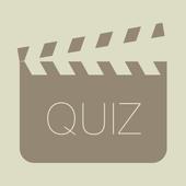 Movies Quiz icon