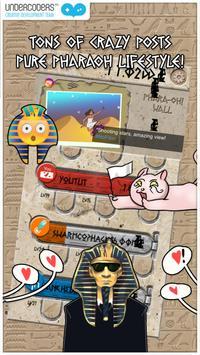 Trending Pharaoh apk screenshot