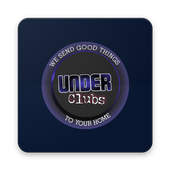 Under Clubs icon