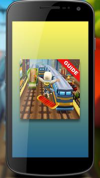 Guide for Subway Surfers screenshot 1