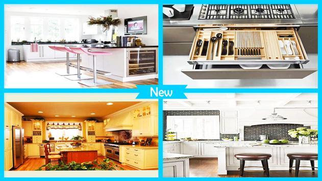 Stylish Kitchen Accessories Ideas screenshot 4