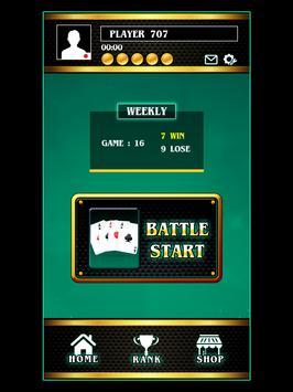 Poker Versus screenshot 16