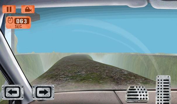 Ultimate Offroad Simulator apk screenshot