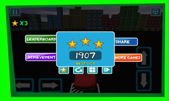 GO DRIVER screenshot 3