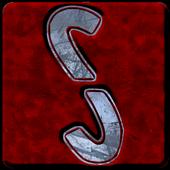 Sissen Defense (Demo) icon