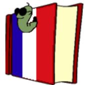 Image Connect - French icon