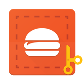Feed Me - Restaurant Coupons icon