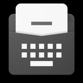 Monospace icon