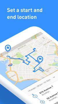 Circuit: Delivery Route Planner apk screenshot