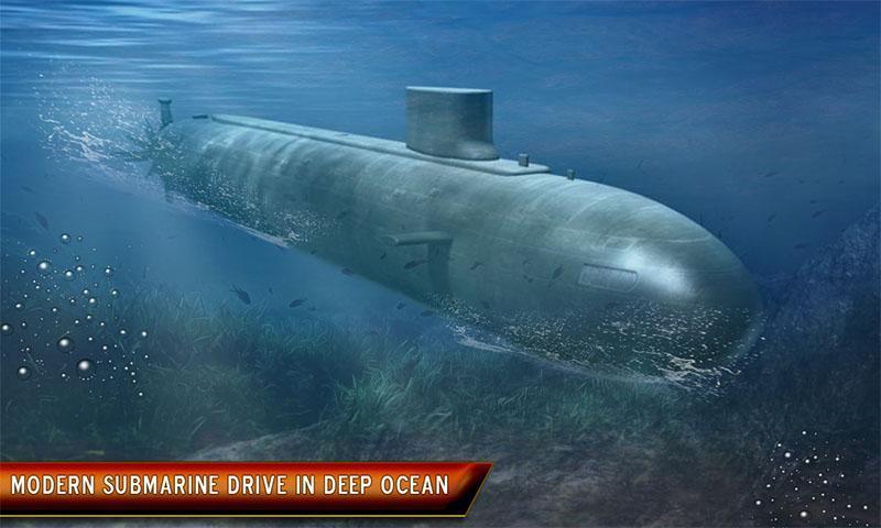 Подводная лодка транспортер наклонный конвейер винтовой