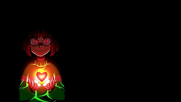 Undertale Wallpaper 2018 Pictures HD Images Free Affiche