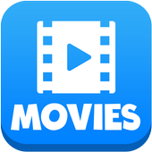 MovieFlix Watch Movies Free icon