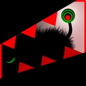 Aliens in Danger icon