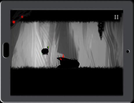 Aliens in Danger screenshot 3
