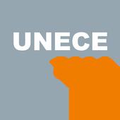 UNECE Annual Report 2014 icon