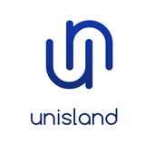 Unisland icon