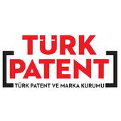 TürkPatent AR icon