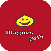 Jokes comic 2015 icon
