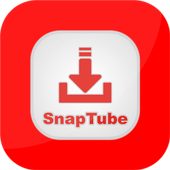 S_video Tube downloader icon