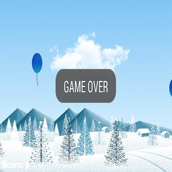 Christmas Game screenshot 4