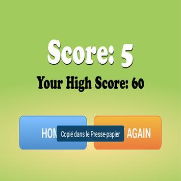 Christmas Game screenshot 5