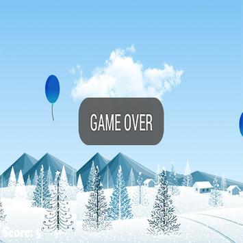 Christmas Game screenshot 12