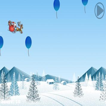 Christmas Game screenshot 2