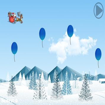 Christmas Game screenshot 3