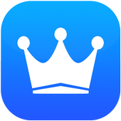 Kingoroot for Android - APK Download
