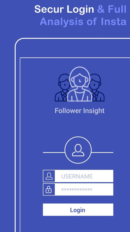 Turbo Followers For Instagram Apkpure   Instamp3 Free Music