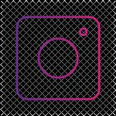 Unfollowcini icon