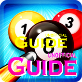 Guide 8 Ball Pool Hack icon