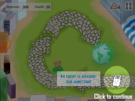 SGCC2017 Guardian Of Earth apk screenshot