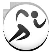 F Runner(에프 러너) icon