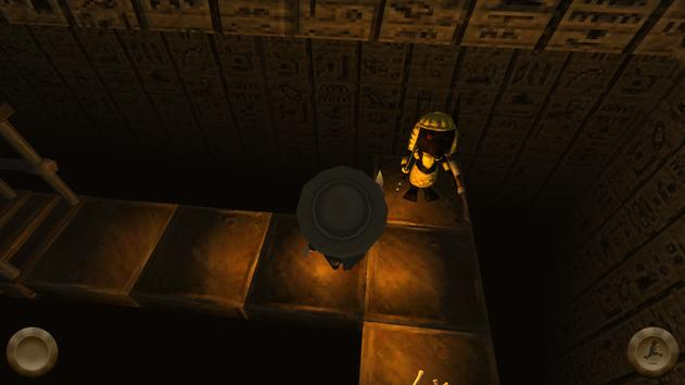 The Pyramid Origins screenshot 1