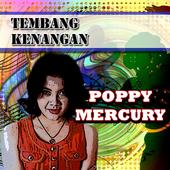 Tembang Kenangan Poppy Mercury icon