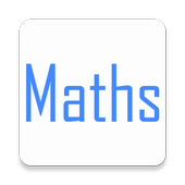 Foundations of Mathematics icon